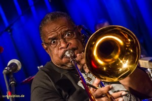 Fred Wesley 20